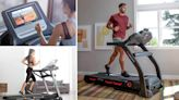 4 Compact Treadmills That Cost Less Than a Gym Membership