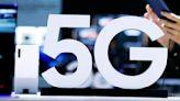 衝5G用戶 電信業推升速補貼加碼 - 工商時報