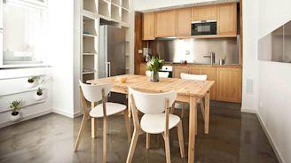 最便宜的家居增值大法!3組簡單設計提升3倍顏值!