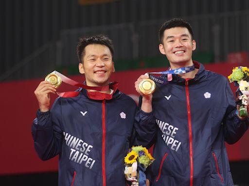 謝金河:台灣東奧獎牌創紀錄 很多感人故事