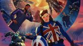 What If...?: Everything we know about the Marvel series on Disney Plus