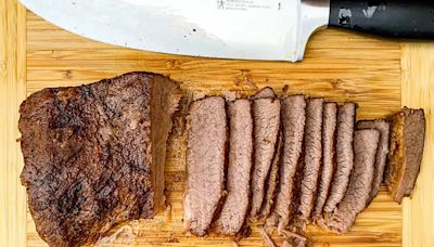 31 Leftover Brisket Recipes to Make After a Barbecue