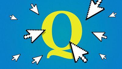 QAnon followers slapped by reality that Biden is president