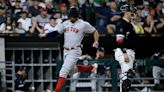 Red Sox hope being careful with Xander Bogaerts now will mean more later - The Boston Globe