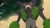 慶祝《寶可夢:皮卡丘與可可的冒險》上映 幻之寶可夢薩戮德將於《Pokemon GO》登場