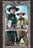 Dead Man's Walk (miniseries) - Wikipedia