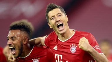 Champions League group stage analysis and predictions: Which teams will advance?