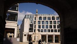 Covid-Test Maker Oxford Nanopore Plans $649 Million London IPO