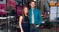 Jill Duggar And Husband Derick Dillard Break Their Silence On 'Counting On' Cancellation