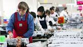 挺中小企業 紓困不減稅 - 工商時報