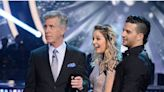 11 of the biggest 'Dancing With the Stars' controversies of all time
