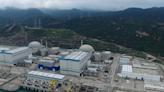 台山核電廠約五條燃料棒破損 當局稱不存在洩漏