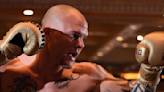 """Anthony Smith on potential greatest of all time Jon Jones: """"We're really not that far off and especially now"""""""