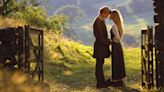 Rob Reiner to Introduce the World Premiere of THE PRINCESS BRIDE IN CONCERT at the Hollywood Bowl