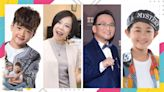 「萌力男孩」YT頻道《萌力K歌吧》!金曲獎歌后曾心梅一同「線上飆歌」