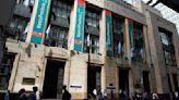 El Banco Provincia pagó en pesos una deuda que podía saldarse en dólares antes de las restricciones cambiarias