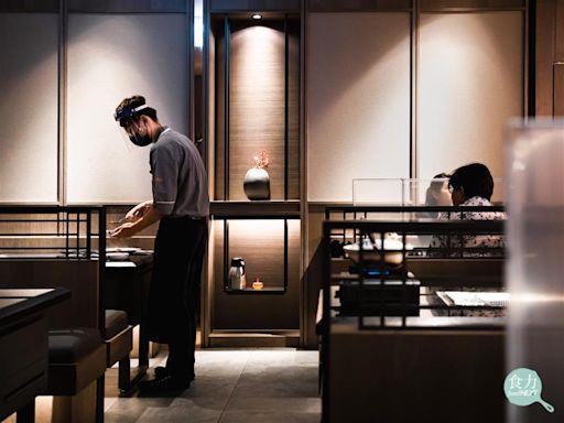 【食力】疫情下消費者對餐飲業恢復有信心 但憂開放式環境、共食、人潮多!