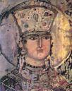 Tamar I de Georgia