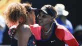 Serena Williams has great tennis left. What she doesn't have: an answer for Naomi Osaka