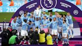 2021-22 season start and end dates across Europe: All you need to know