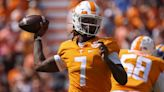 Florida-Tennessee among ESPN's storylines to watch in Week 4