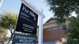 U.S. Home Sales Jumped 7% in September
