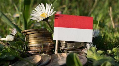印尼稅局考慮對加密貨幣交易徵稅