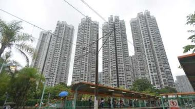 嘉湖山莊高層3房658萬沽 高市價4%