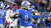 Matthew Stafford wouldn't have to carry 49ers' offense, ex-NFL QB says