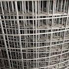 """財成五金:點焊網、鐵網14# 3尺*50尺(1.5"""")防水防裂水泥工程、圍籬、烤肉網、燒金紙。需先洽詢 勿下單"""