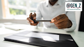 How To Balance a Checkbook Digitally — and Why You Should