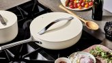 8 trendy cookware brands that you probably didn't know exist