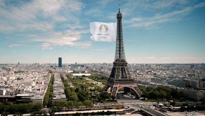 放眼2024年巴黎奧運,AI會成為奪牌的關鍵嗎?|數位時代 BusinessNext