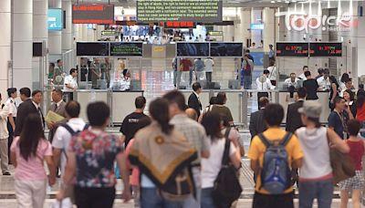 【來港易】明天起實施每日2千個免檢疫入境名額 一文看清申請步驟 - 香港經濟日報 - TOPick - 新聞 - 社會