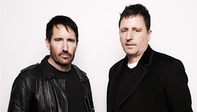 Oscars Predictions: Best Original Score – Trent Reznor and Atticus Are the Frontrunners for Music Prize