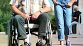 少子化+高齡化 保障型保單備受青睞