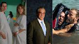 Pedro Almodóvar, Javier Bardem Feature in Spanish Shortlist for Oscar Submission – Global Bulletin