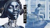 升級再造的終極創意:「丹寧藝術家」Ian Berry 充滿劇場感的大型藝術品 - The Femin