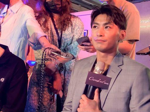 奧運奪金之路,楊勇緯《摔吧!》紀錄片拍不拍?排灣族之光《斯卡羅》看了嗎