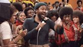 Street Named in Detroit After Motown Icon Marvin Gaye [VIDEO]