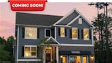 810 Eagle Place, Prince George, VA 23860