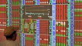 電子重掌多頭大旗 台股漲195點收16900點攻克月線 | Anue鉅亨 - 台股盤勢