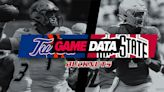 Game Data: Ohio State looks to reboot season by hosting Tulsa