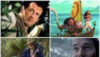 Coronavirus: 23 films set outdoors to help you through self-isolation