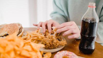 疫情讓雞翅漲價99% 美國肯德基停播無骨雞肉廣告