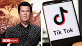 American Idol creator turns to TikTok talent