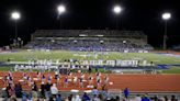 UB to require vaccinations for attendees at games, events