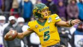 2021 NFL mock draft: Updated 1st-round projections with trades