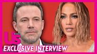 Ben Affleck and J. Lo Get Cozy in the Hamptons After Date With Their Kids