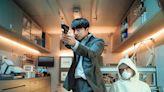 【開箱】《複製人徐福》探討生死哲理 孔劉朴寶劍患難見「兄弟」情 - 20210416 - 娛樂